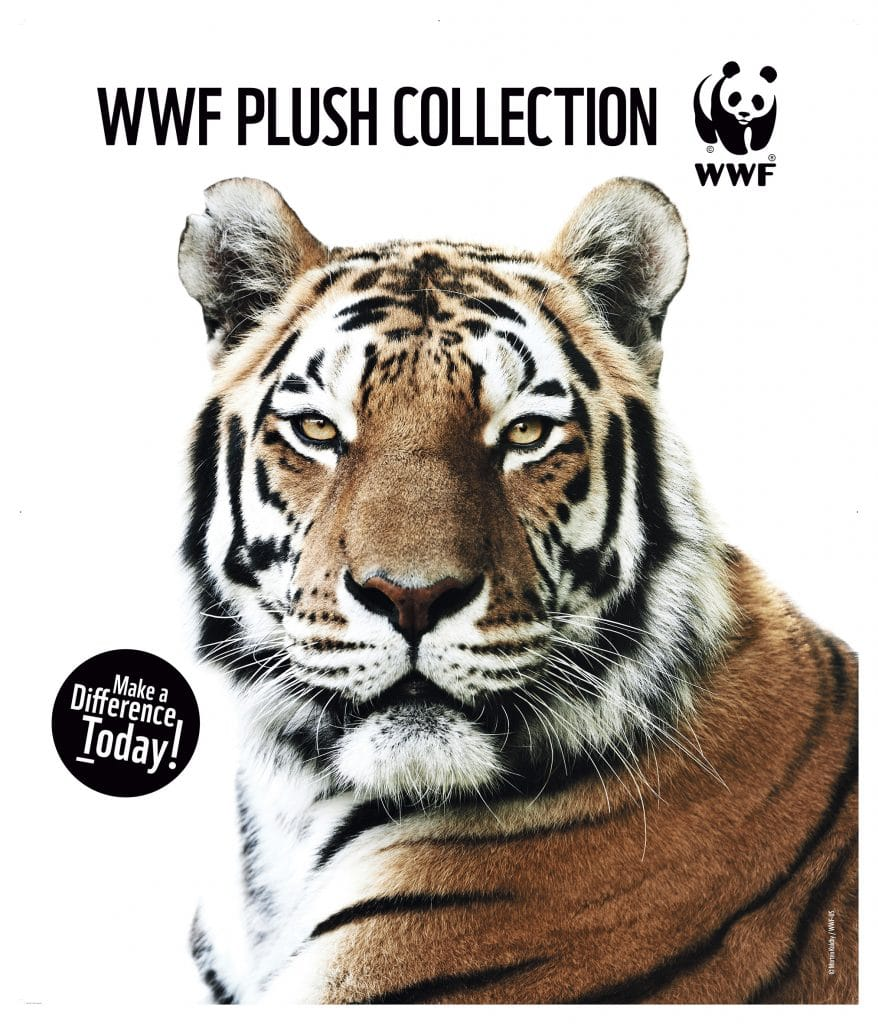 wwf make a difference