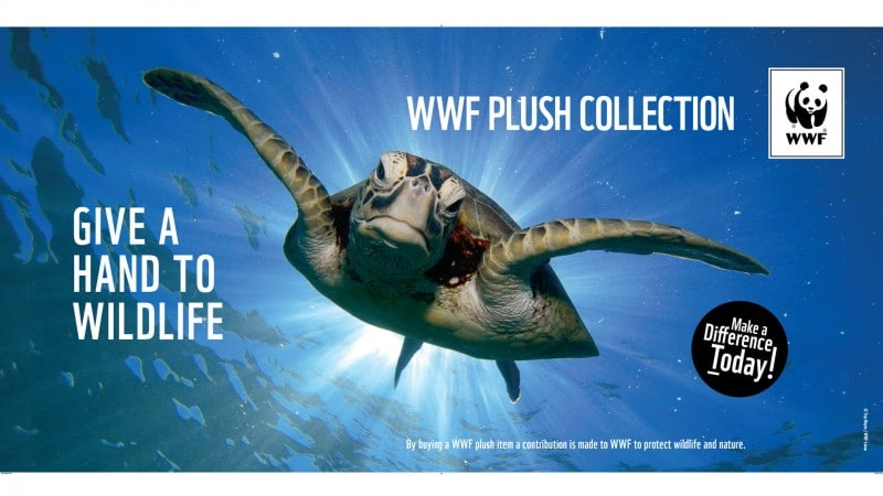wwf-poster-6-800x0